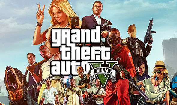 download gta 5 highly compressed 19 mb