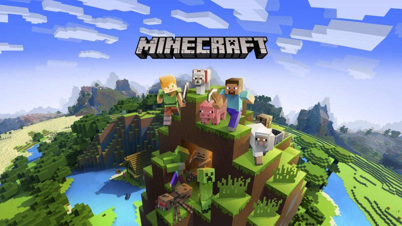 Minecraft Story Mode Season 2 Episode 5 Pc For Technology Plateform